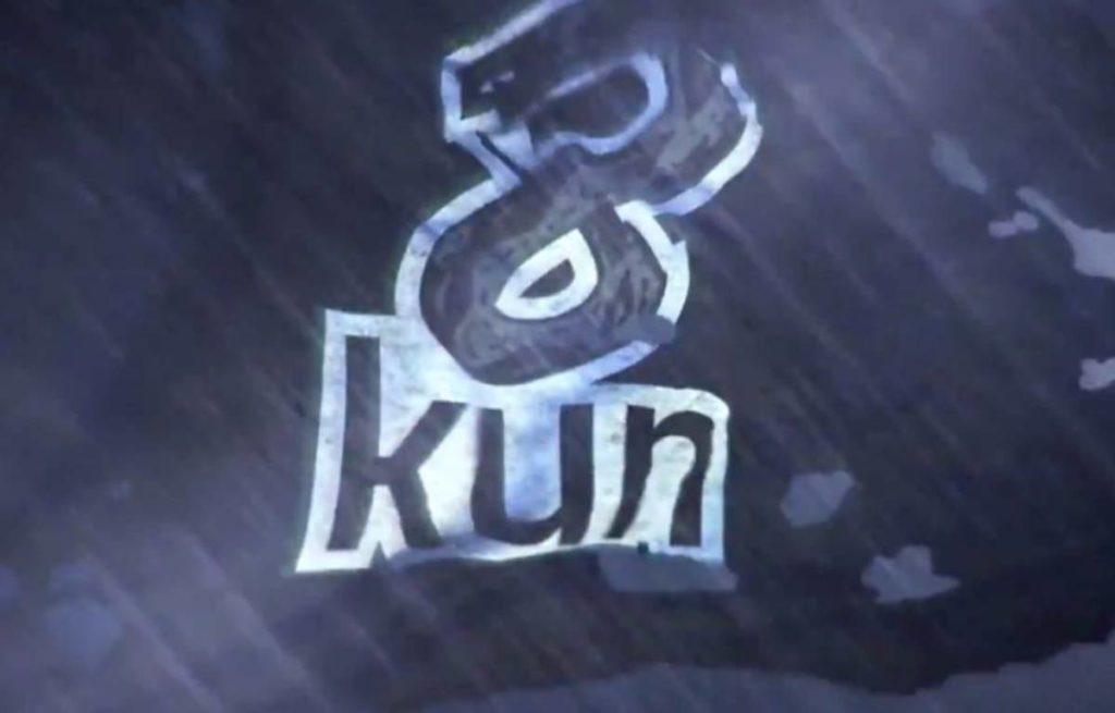 8-chan-kun-free-new