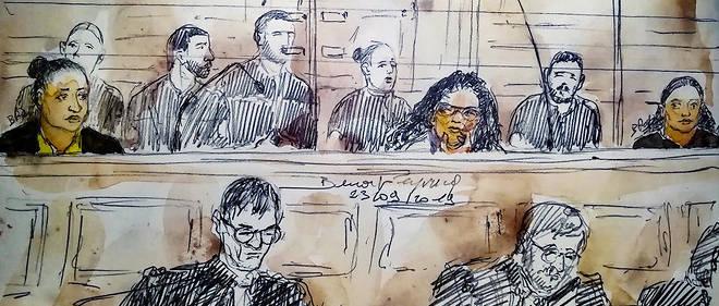 proces-attentat-notre-dame-peine-prison