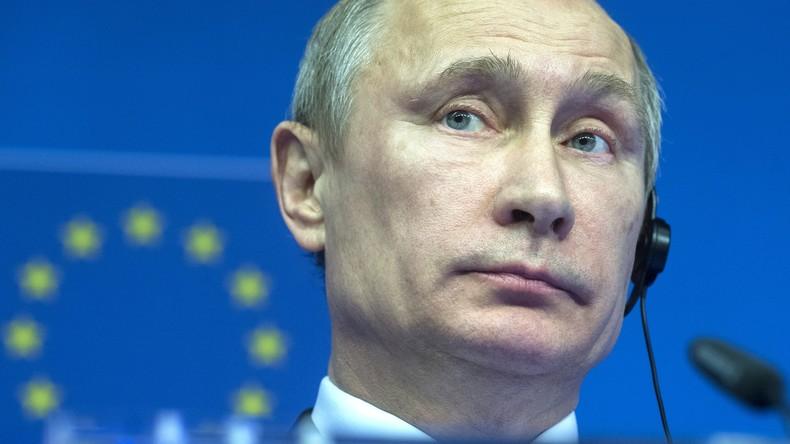 Poutine, visionnaire ou prophète de mauvaises augures ?