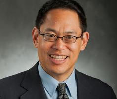 Stephen Hsu, racisme et QI