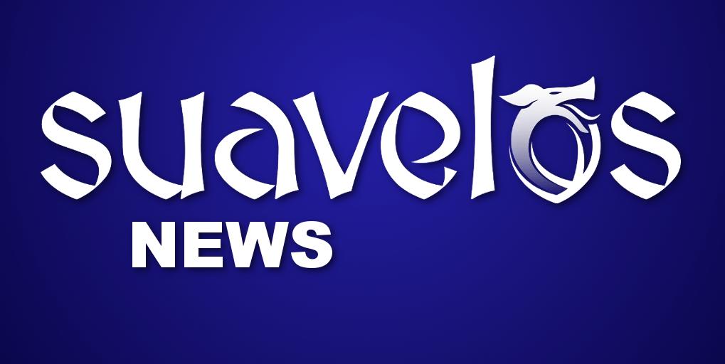 suavelos-news
