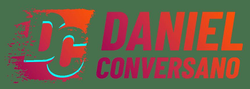 DanielConversano.com
